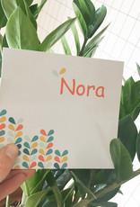 geboren_09-02 Nora