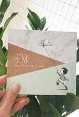 geboren_09-05 Remi