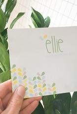 geboren_09-06 Ellie