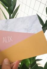 geboren_09-11 Alix
