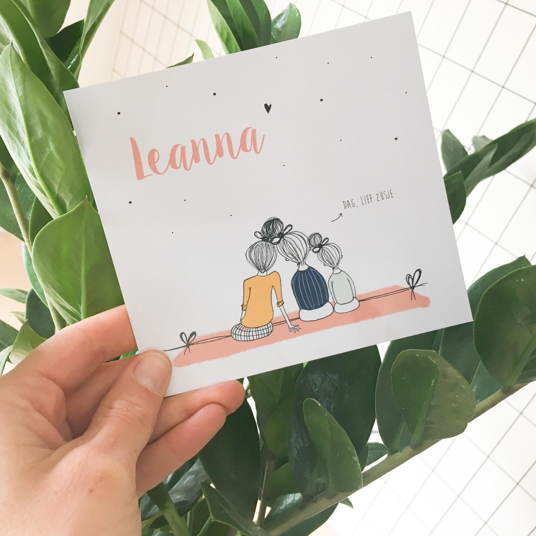 geboren_09-12 Leanna