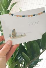 geboren_09-28 Liselot