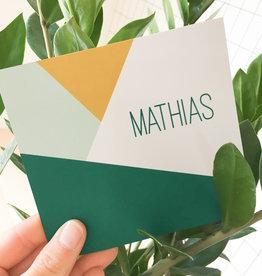 geboren_10-01 Mathias