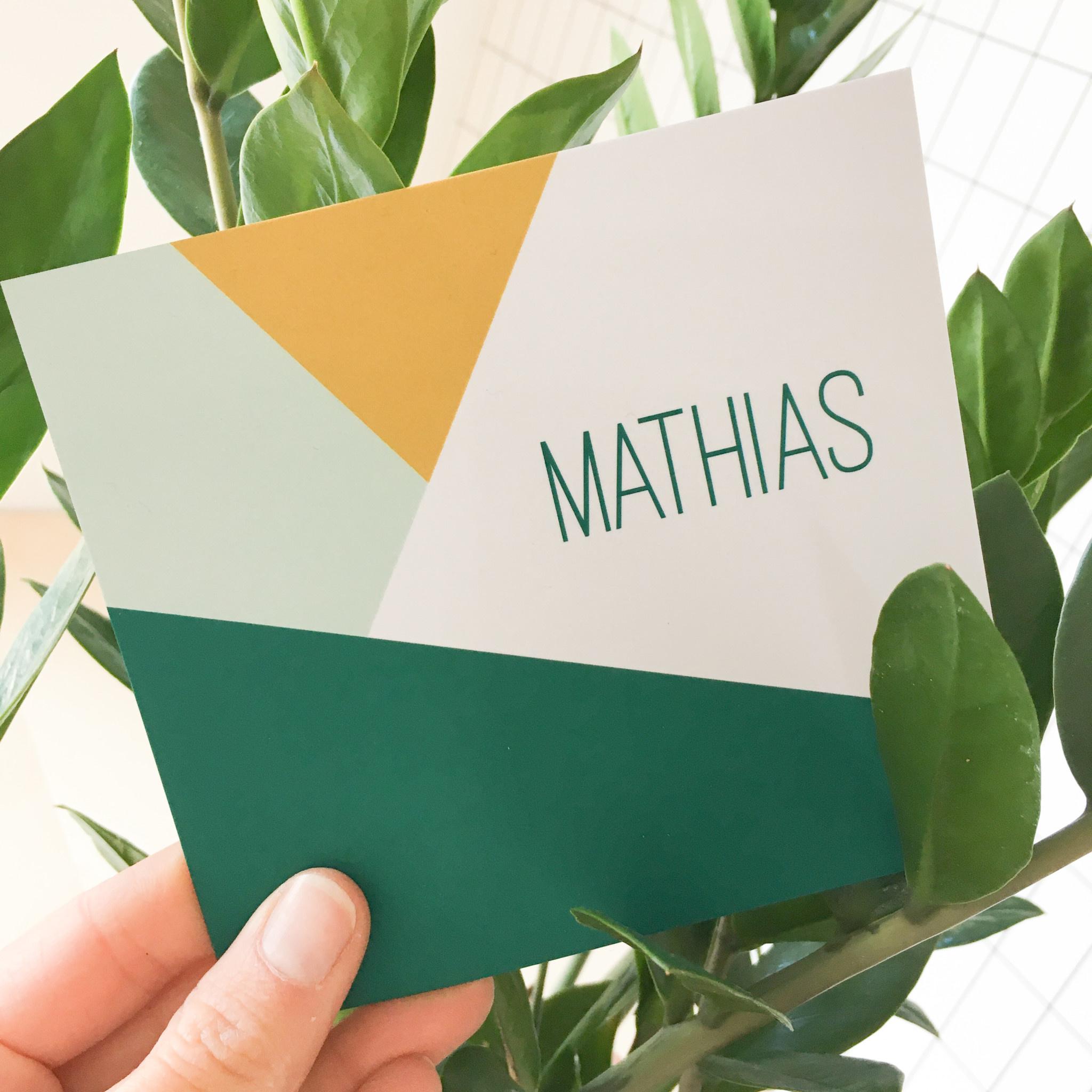 geboren_10-01 Matthias