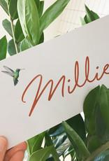 geboren_10-04 Millie