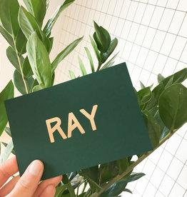 geboren_10-04 Ray