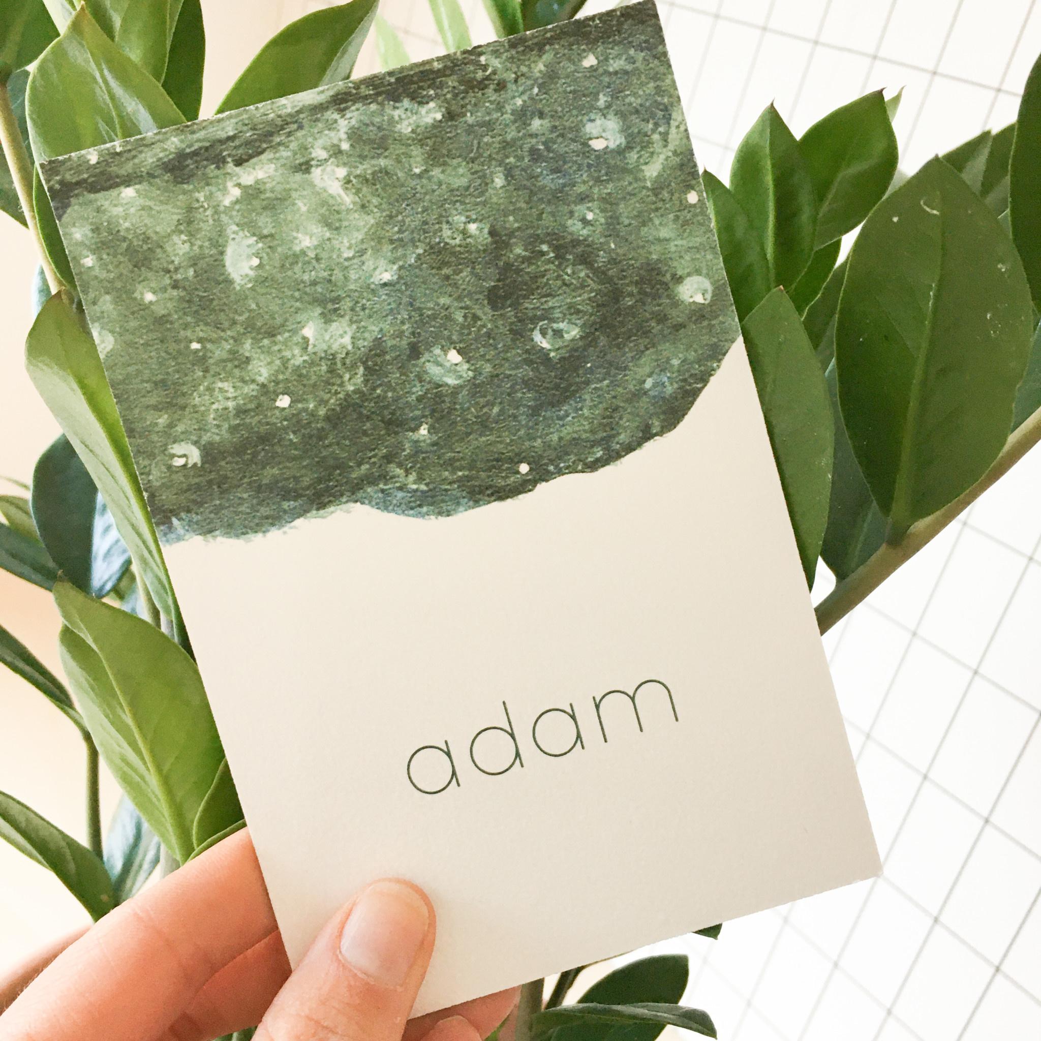 geboren_10-07 Adam