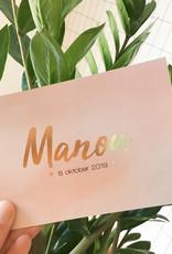 geboren_10-08 Manou
