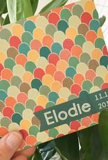 Geboren_10-11 Elodie