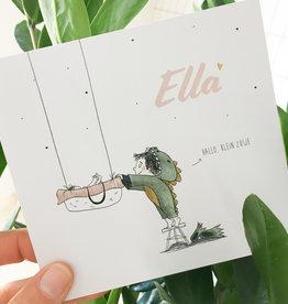 geboren_10-12 Ella