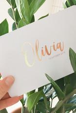 geboren_10-13 Olivia