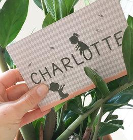 geboren_10-20 Charlotte