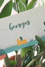 geboren_10-22 Georges