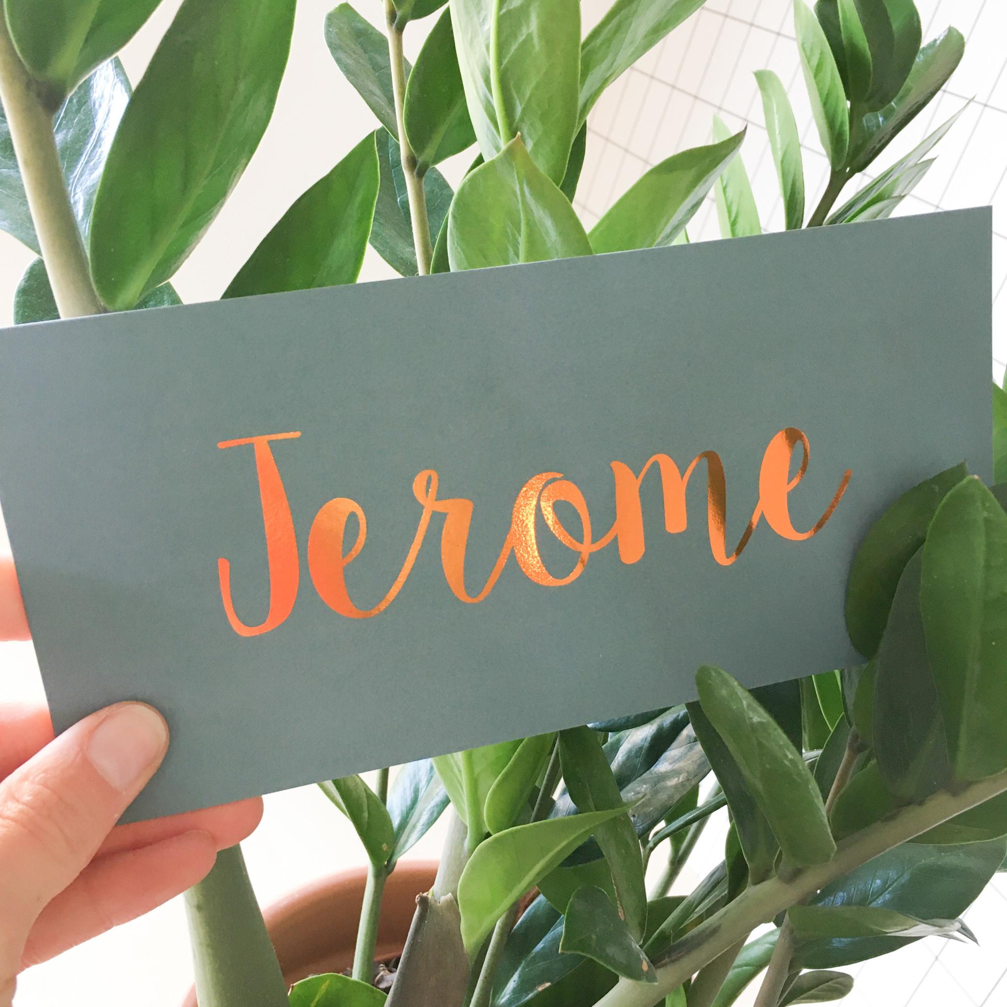 geboren_10-23 Jerome
