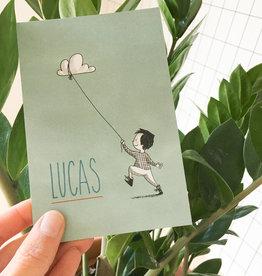 geboren_10-30 Lucas