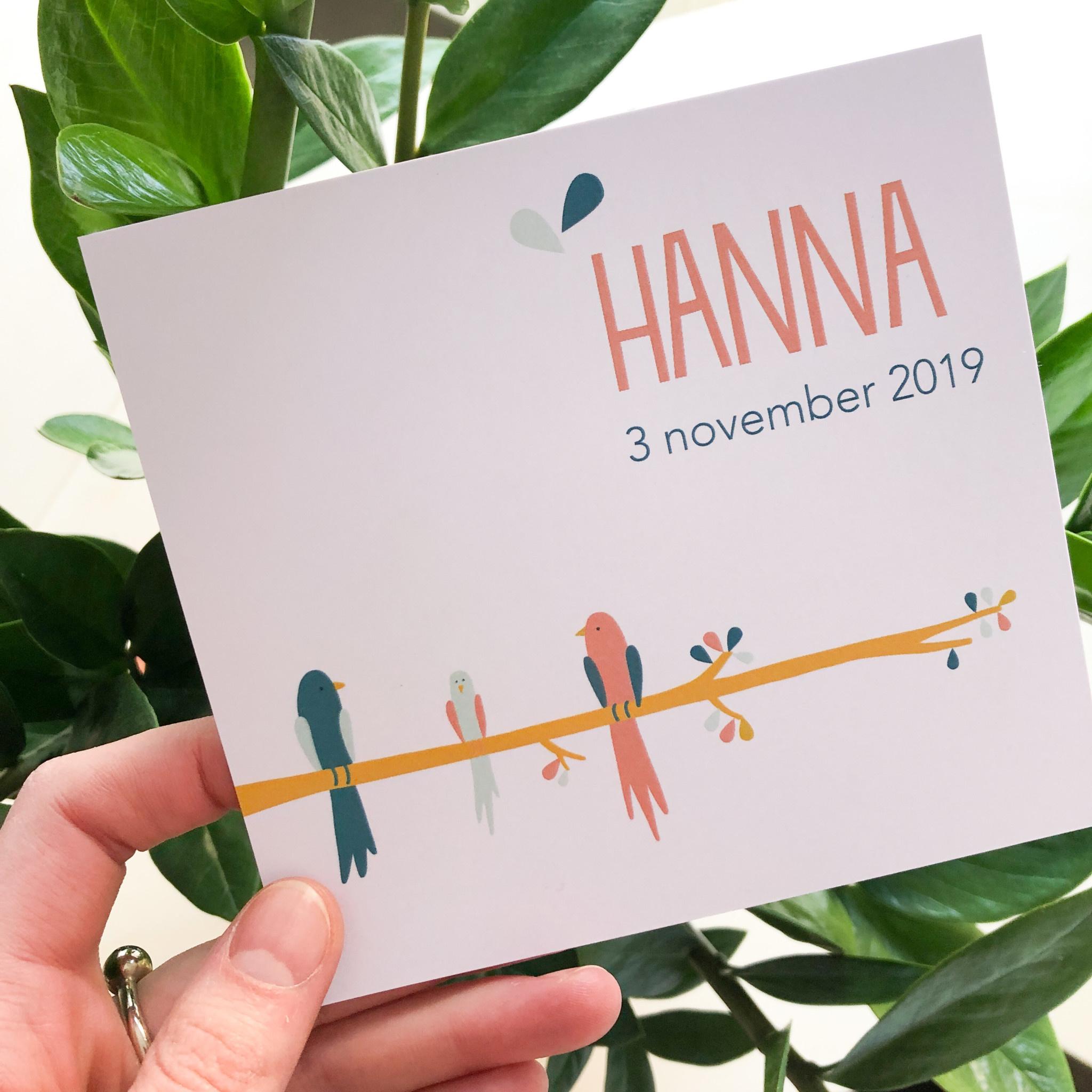 geboren_3nov Hanna