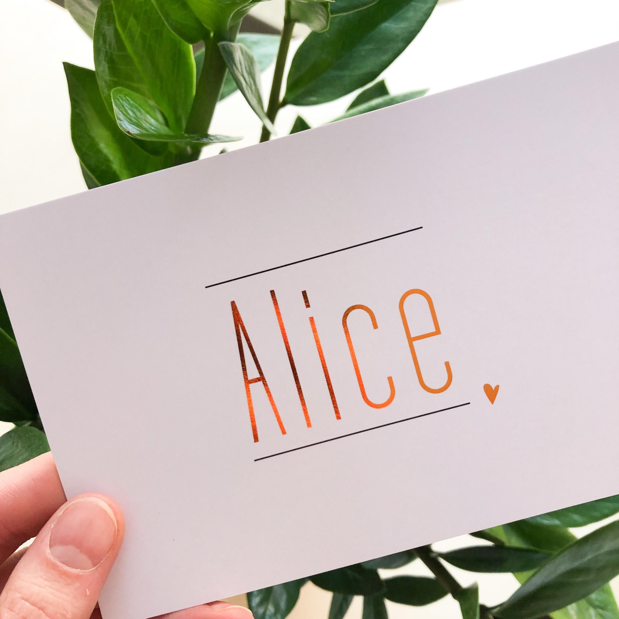 geboren_5 nov Alice