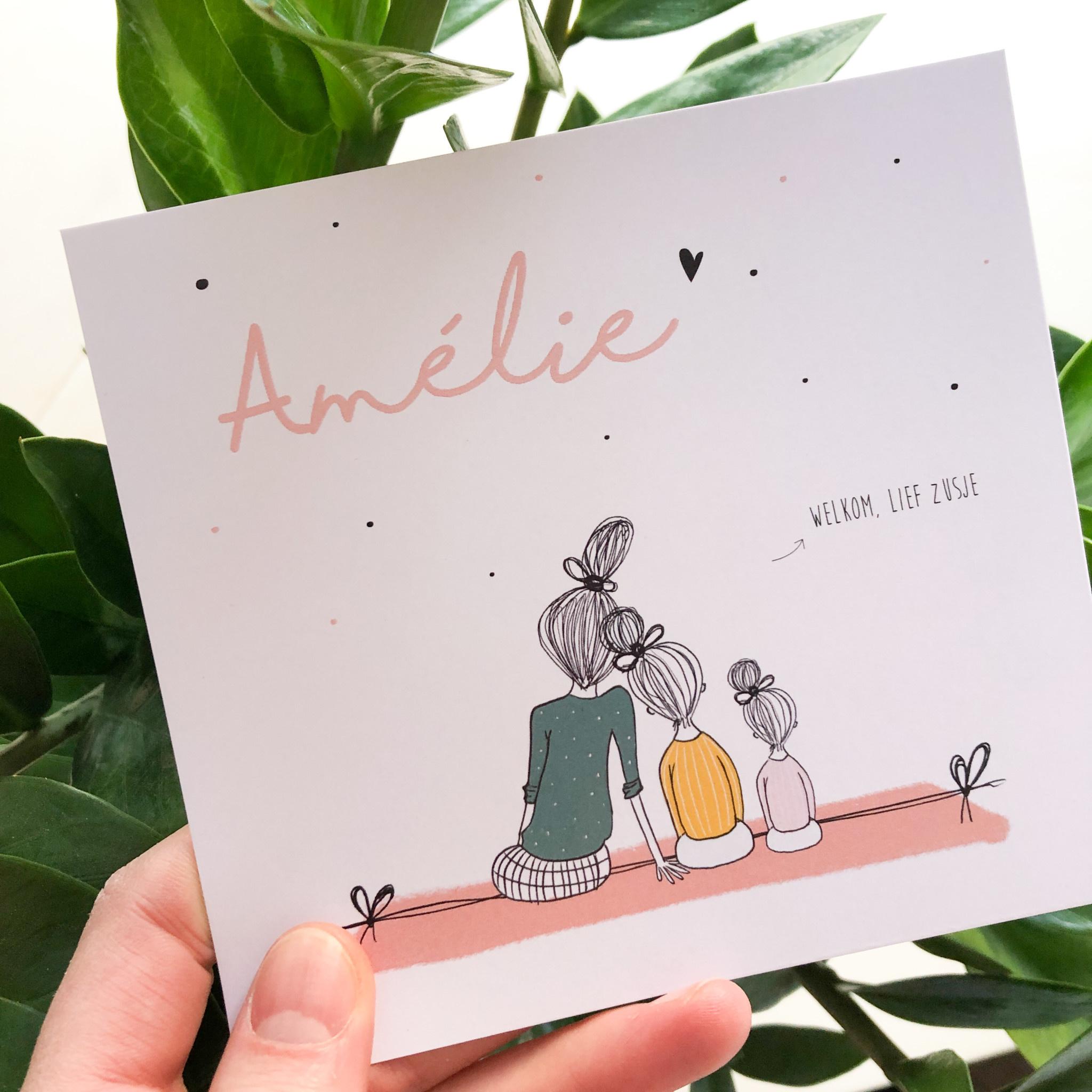 geboren_19nov Amélie