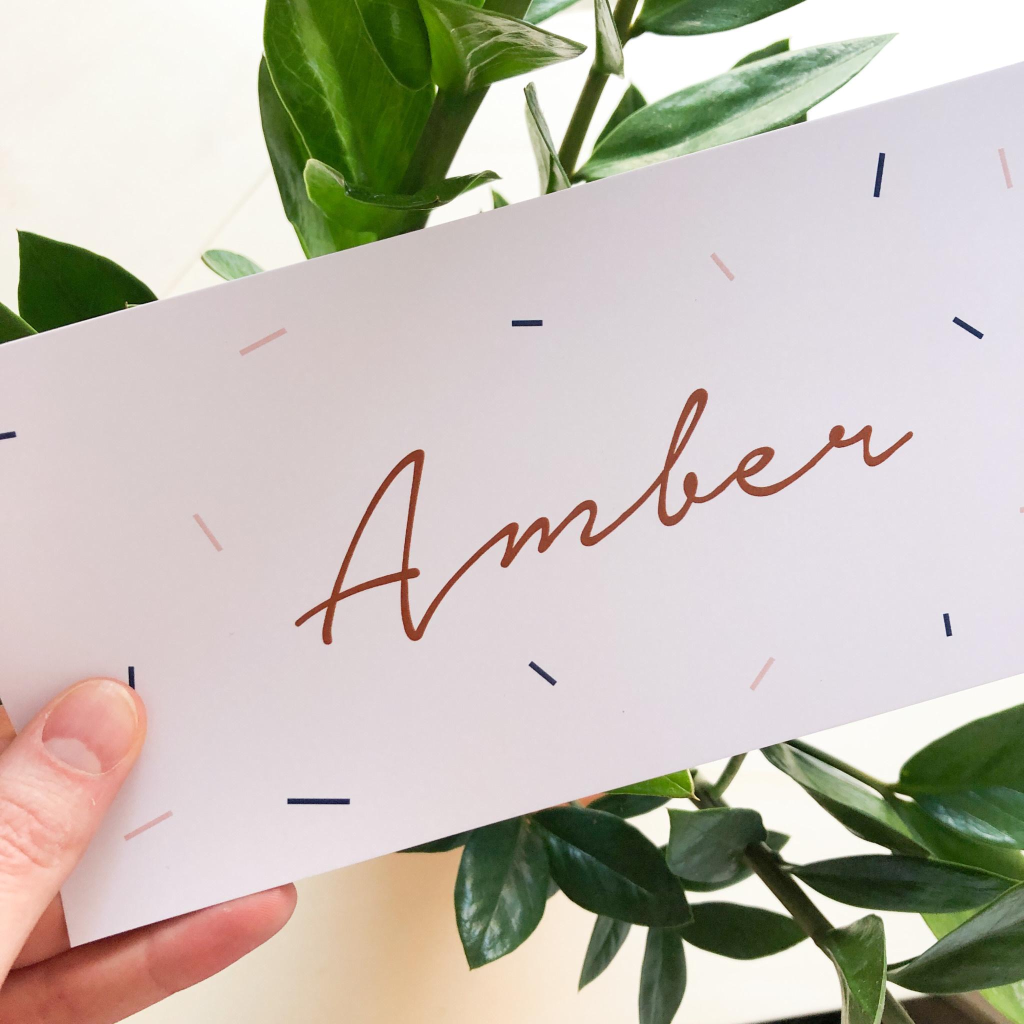 geboren_16nov Amber