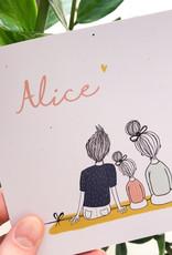 geboren_27nov Alice