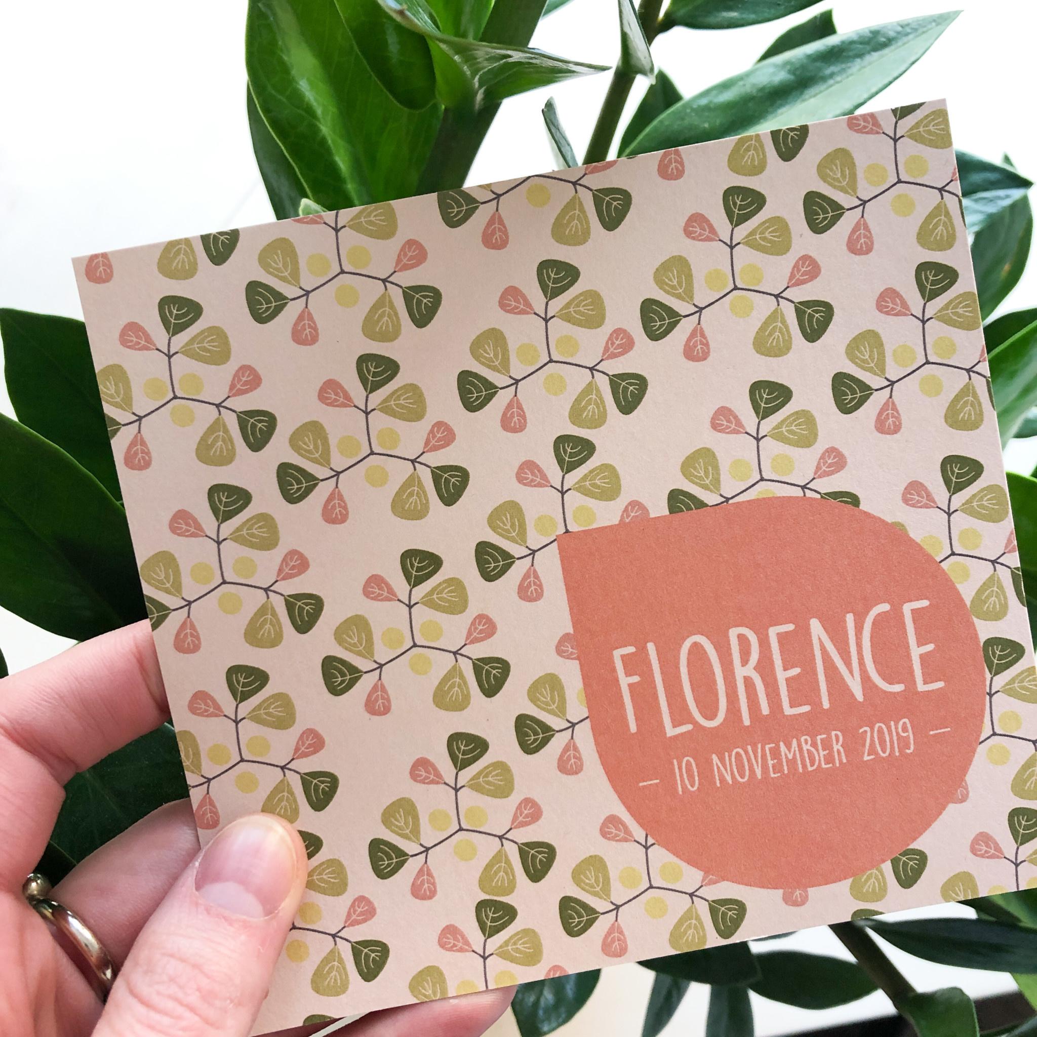 geboren_10nov Florence