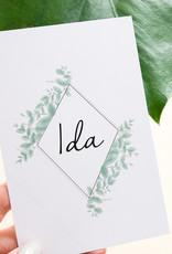 geboren_12-03 Ida