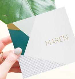 geboren_12-13 Maren