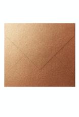 Enveloppe koper