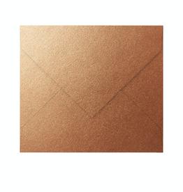 Enveloppe koper - M10