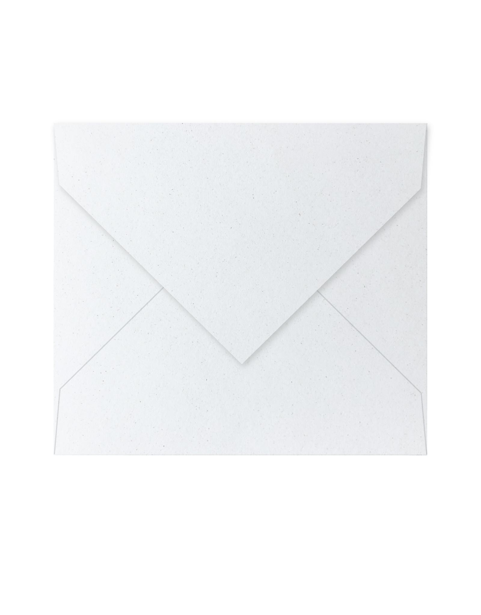 Enveloppe eco maïs - CR01