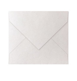 Enveloppe eco vanille - CR02