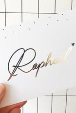 geboren_01-03 Raphaël