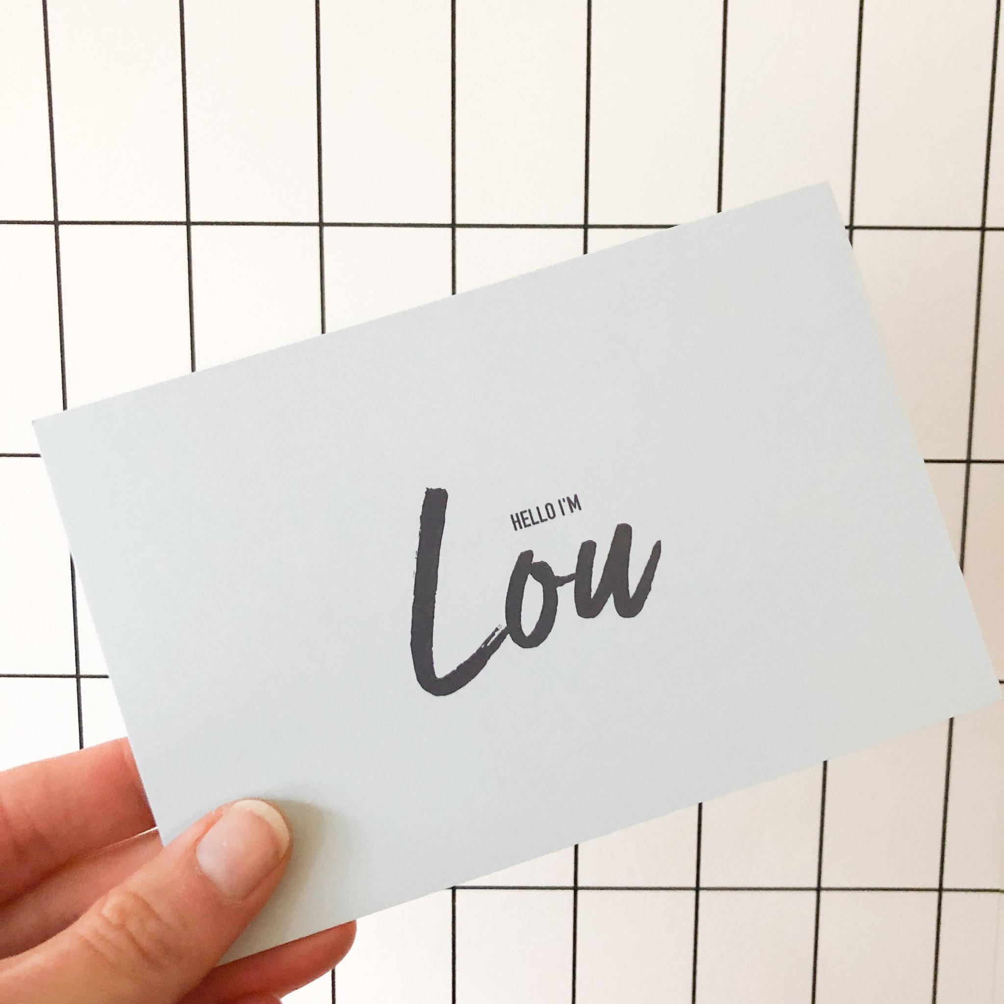 geboren_01-06 Lou
