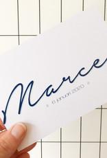 geboren_01-06 Marcel