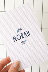 geboren_01-07 Norah