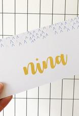geboren_01-09 Nina