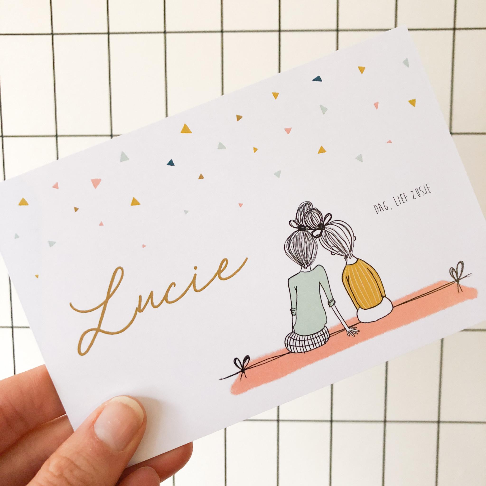 geboren_01-13 Lucie