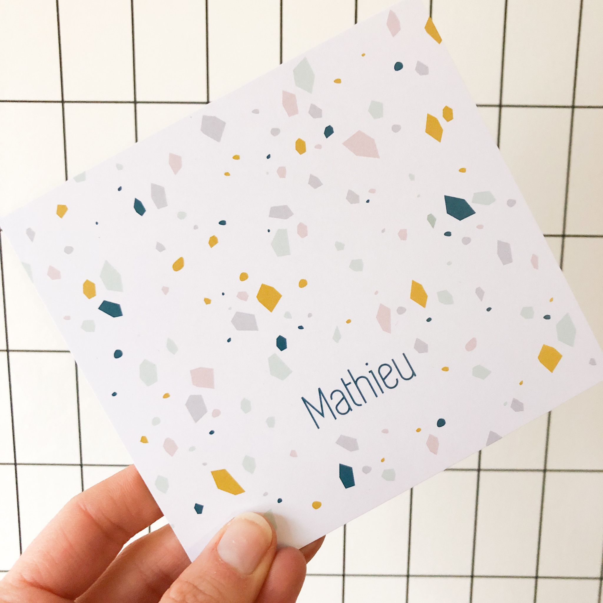 geboren_01-17 Mathieu