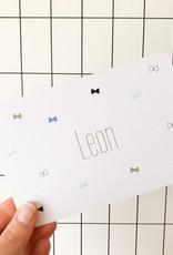 geboren_01-19 Leon