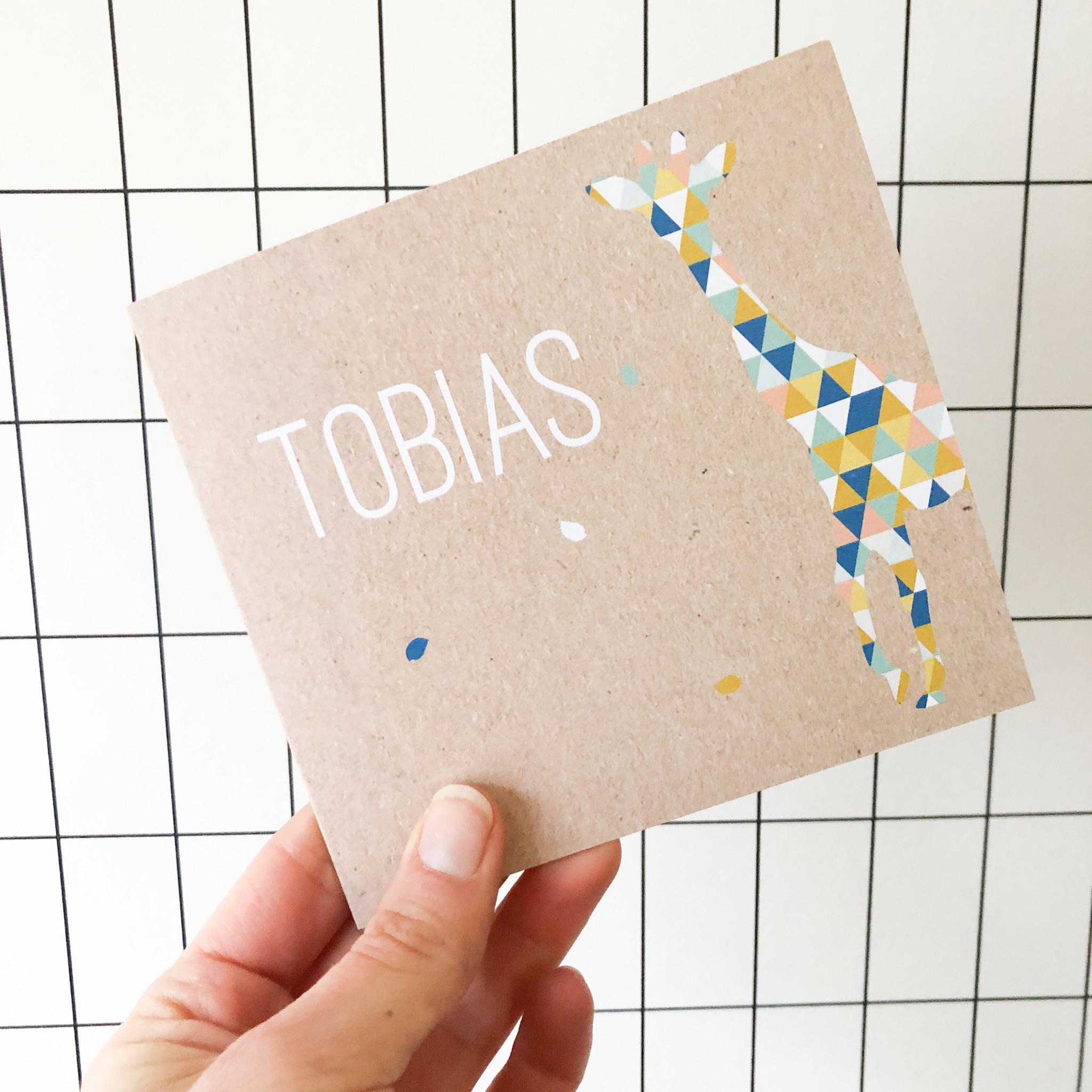 geboren_01-21 Tobias