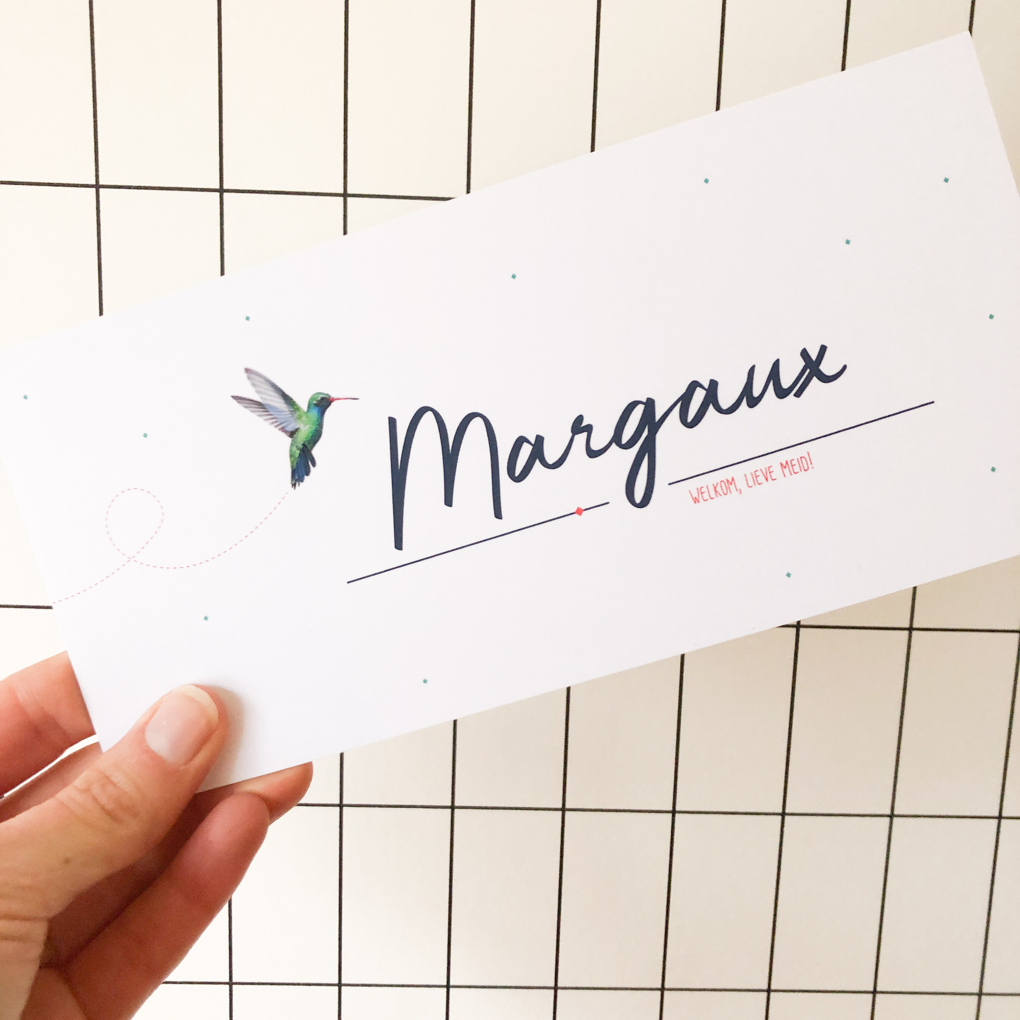 geboren_01-22 Margaux
