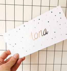 geboren_01-22 Mona
