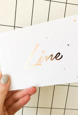 geboren_01-27 Line
