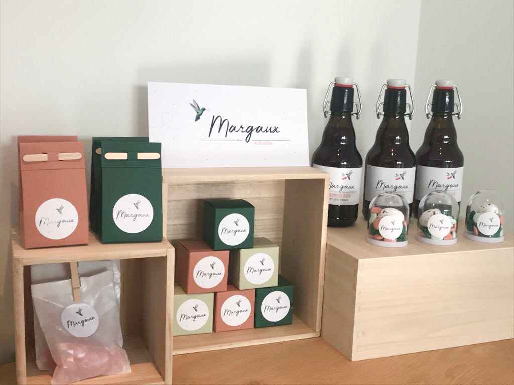 DS_Margaux