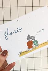 geboren_02-06 Floris