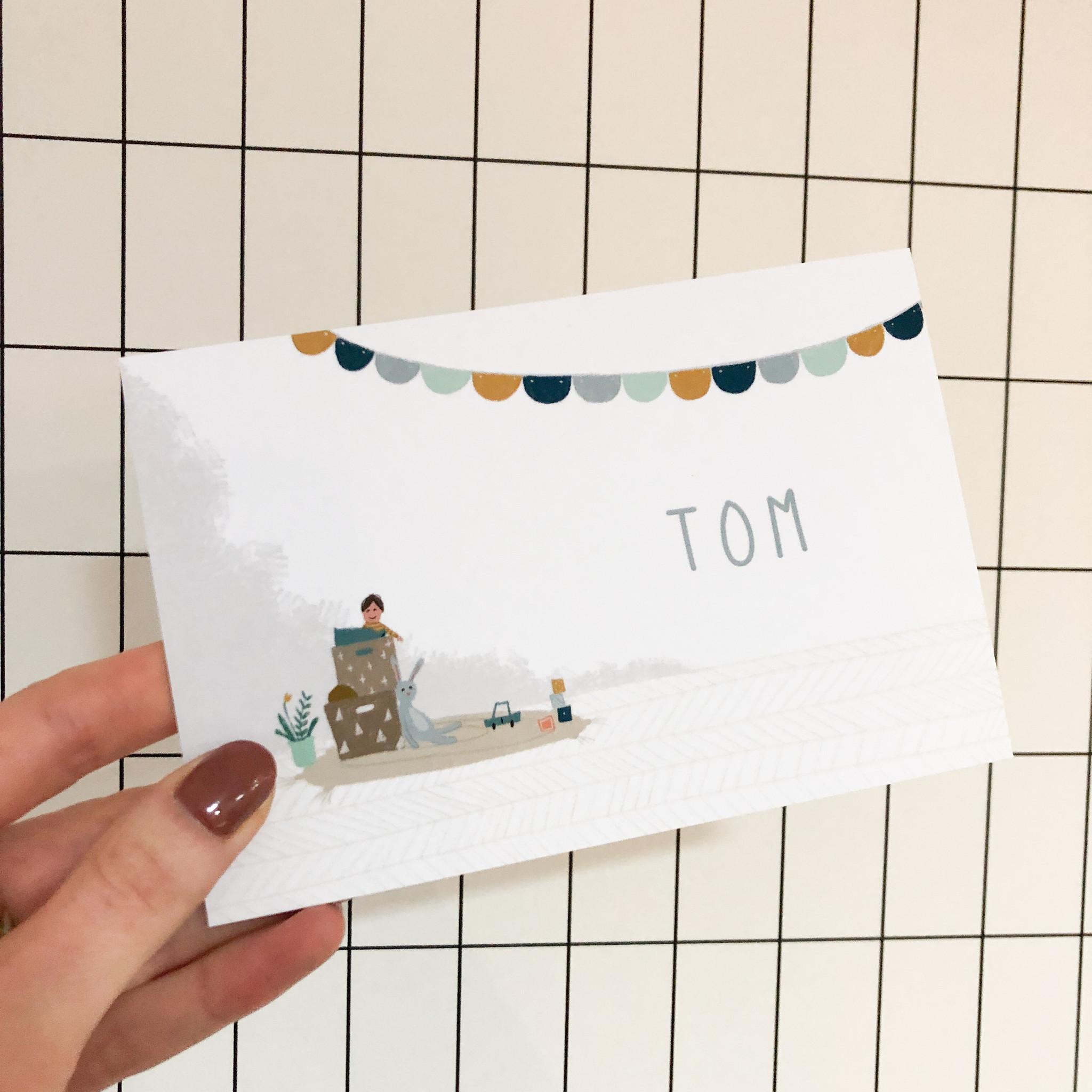 geboren_02-19 Tom