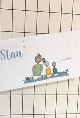 geboren_02-22 Stan
