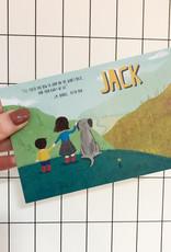 geboren_02-25 Jack