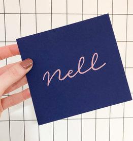 geboren_02-27 Nell
