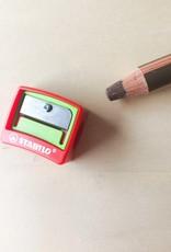 Slijper voor 3 in 1 potlood